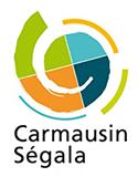 Communauté de communes du Carmausin-Ségala 3CS