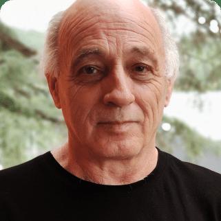 Jean-Louis Soum