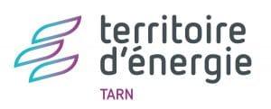 Syndicat Départemental d'Energie du Tarn (SDET)