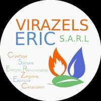 VIRAZELS Eric