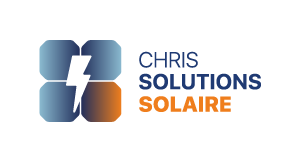 CHRIS SOLUTIONS SOLAIRE