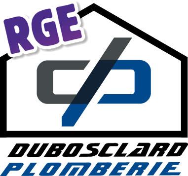 DUBOSCLARD Plomberie